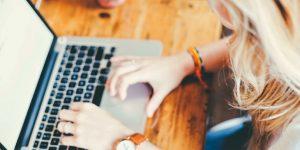 SEO Copywriting tips for your website