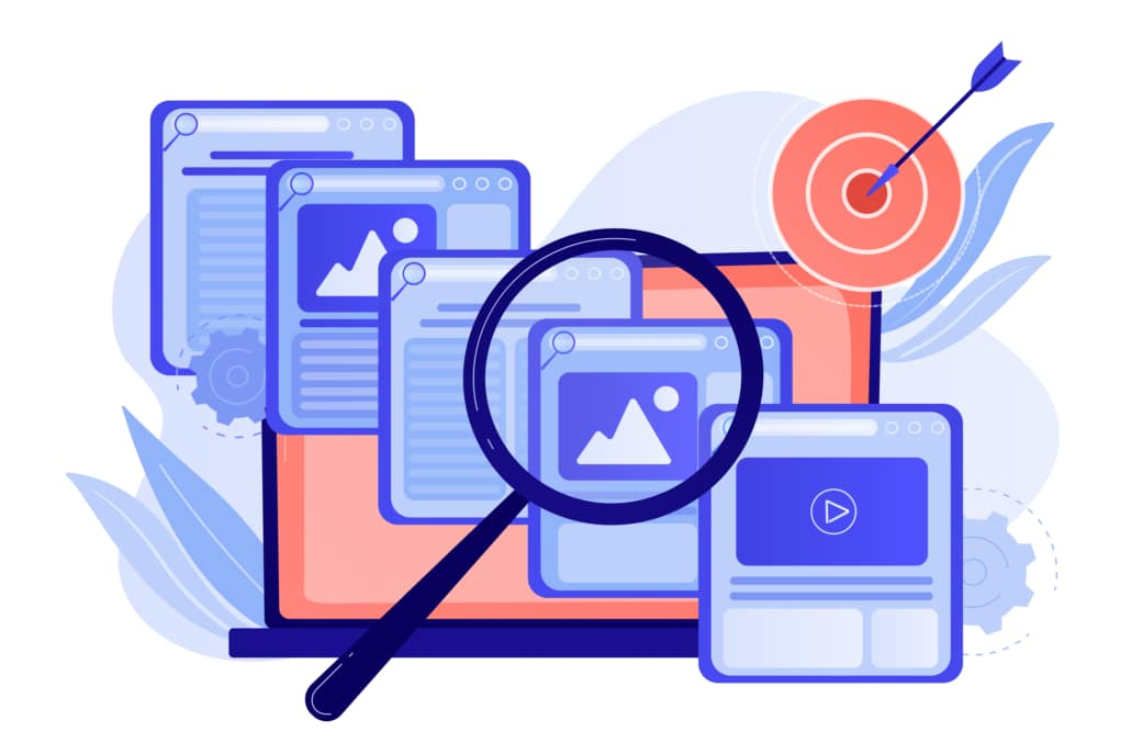 The SEO Value of Content Marketing