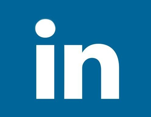 Correctly optimise your LinkedIn company page