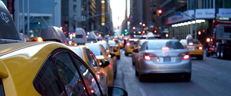 Google Waze Carpool Expanded To Rival Uber