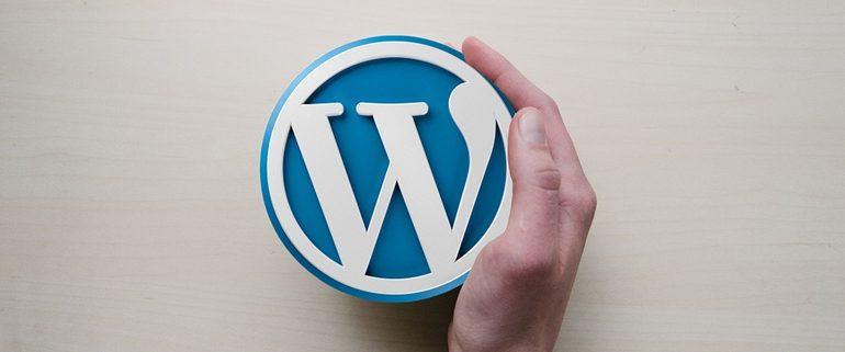 Top 10 WordPress Plugins Your Website Needs In 2017