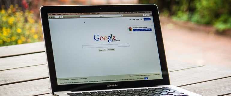 Google Quick Answers – The Beginners Guide