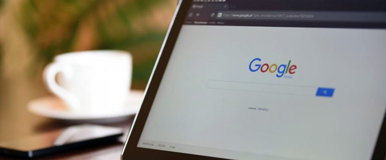 Posts On Google Now Available to Local Businesses