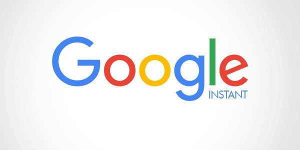 Wave Goodbye To Google Instant Search