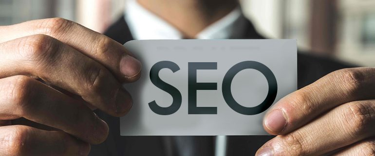 The Importance Of An In-House SEO
