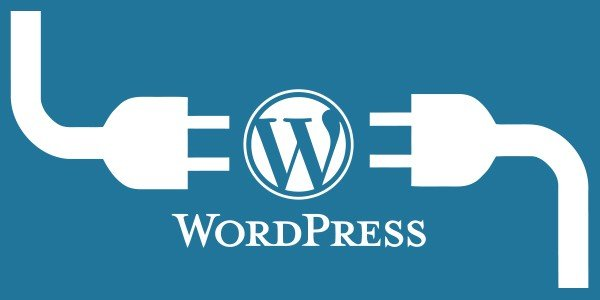 9 Top Plugins To Speed Up WordPress