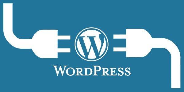 9 Top Plugins To Speed Up WordPress