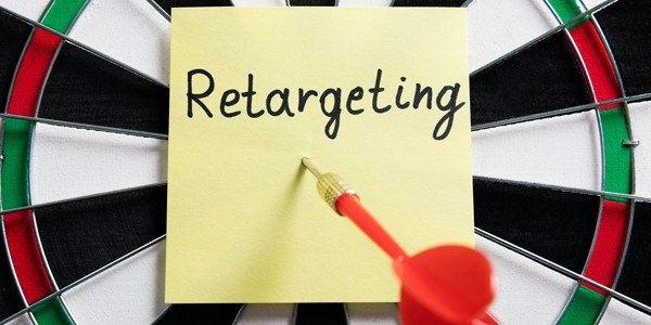 How to Utilise Retargeting Ads to Bring Back Customers