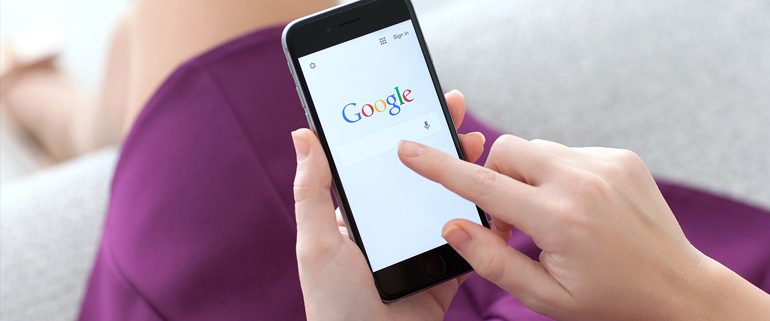 Google Tests More Results On Mobile