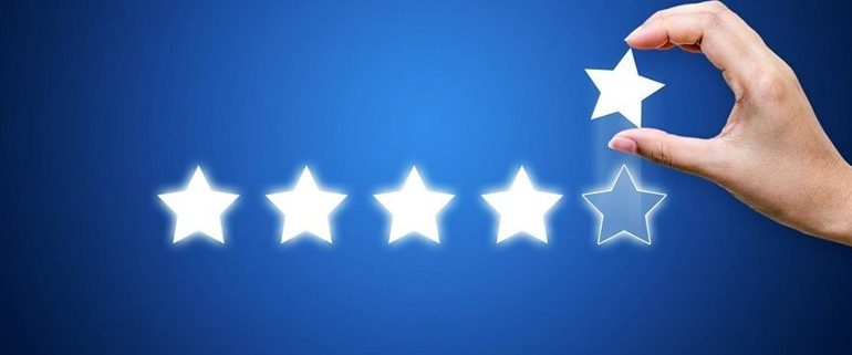 Getting The Most Out Of Customer Reviews