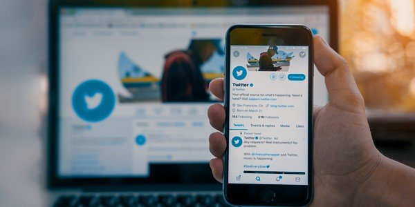 10 Tips to Get Your Tweets On To Google
