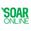 Soar Online