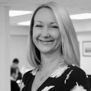 Denise Sheasby - Managing Director