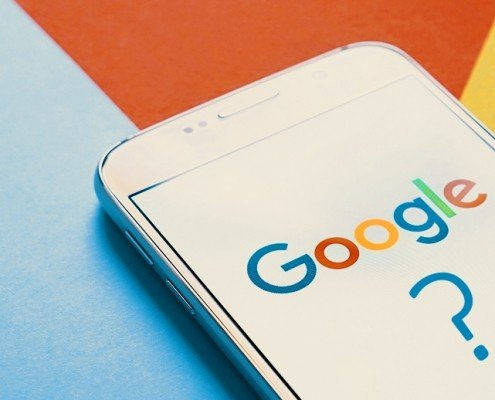 Google's Zero Results and How They May Affect You