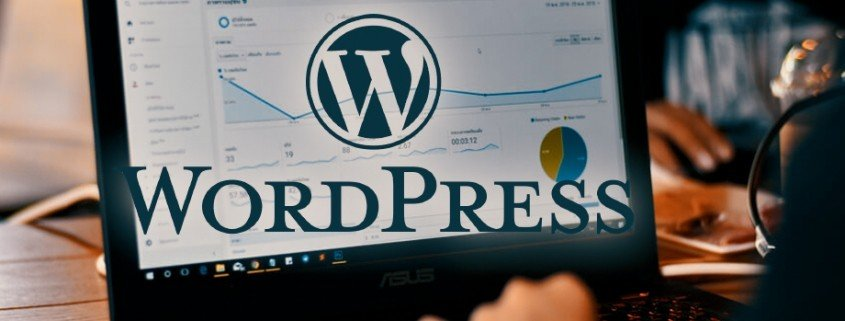 Analytics, Search Console and More inside WordPress