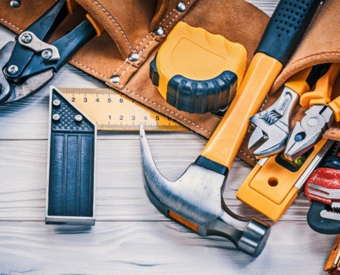 Regular SEO Maintenance – What You Should Be Looking For