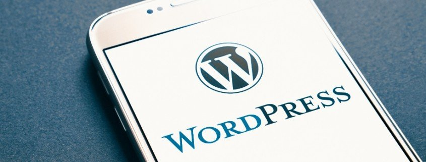 WordPress gets official AMP Plugin update