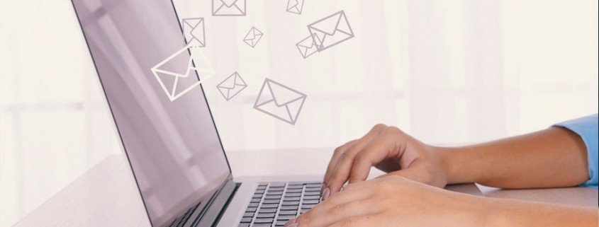 Email Marketing Plus Seo – A Winning Combination?