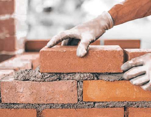 4 SEO Building Blocks – A foundation for your brand