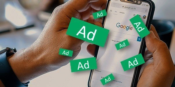 Google Testing Mobile SERPs With Up to 14 Ads