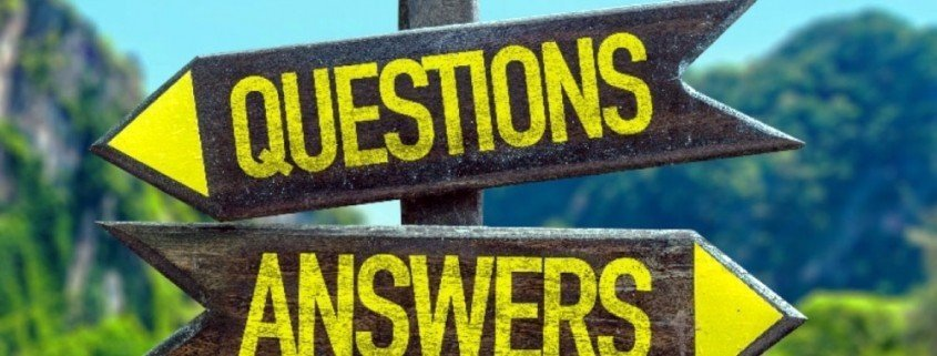 Google Q&A: More than 90 percent of questions go unanswered