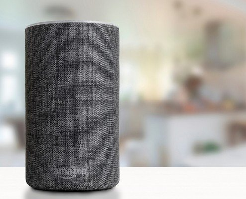 Optimising for voice search and digital assistants in 2019