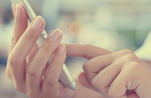 5 Ways You Can Increase Your Mobile Engagement