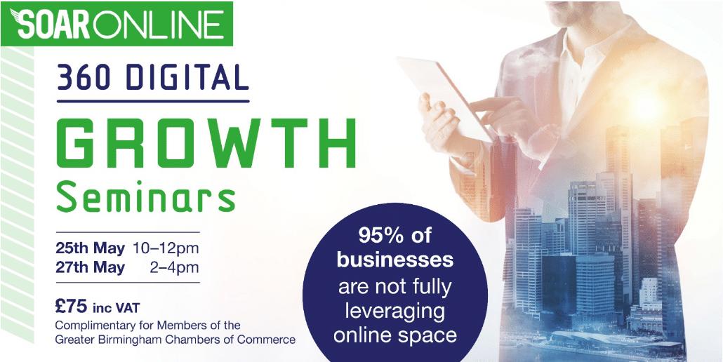 Increase your digital marketing skills