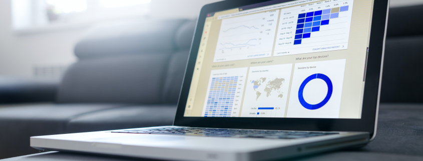 Page load time: stats and tips to help boost your conversion rates