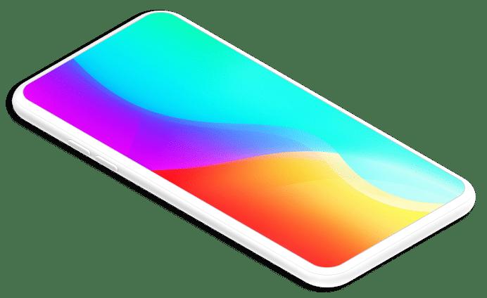 mobile phone usability