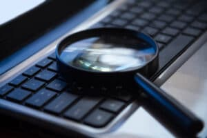 Performing an SEO Audit