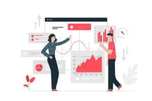 How to Use Data to Inform Your Marketing Campaigns