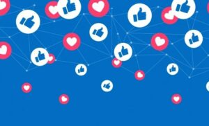How to Create an Effective Facebook Contest